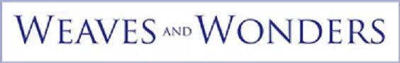 Weaves & Wonder